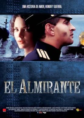 El-almirante