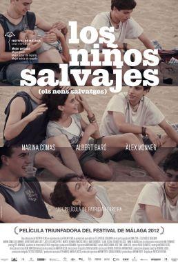 001-los-ninos-salvajes-espana