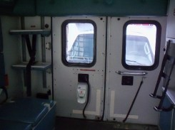 ambulance1