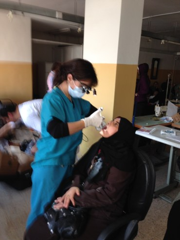 dentalclinic10