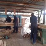 Hatimaye Seremala watabasamu nchini- Habari Mseto