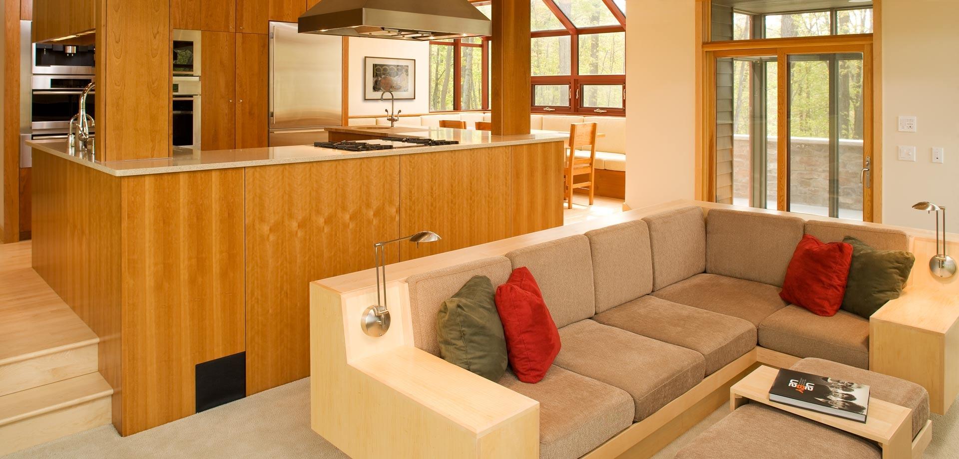small living room photos coastal furniture ideas sala architects inc. | minneapolis stillwater