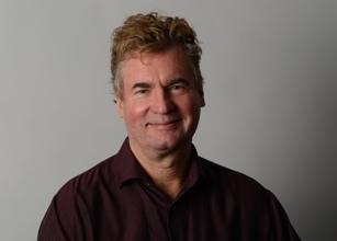 salab ledning René Wåhlstam