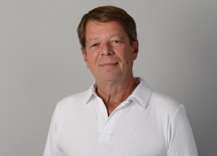 Salab team Rolf Svensk