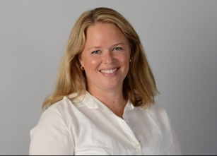 salab ledning Mia Grafström