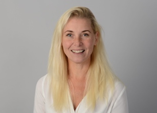 salab ledning Susanne Hrdlicka