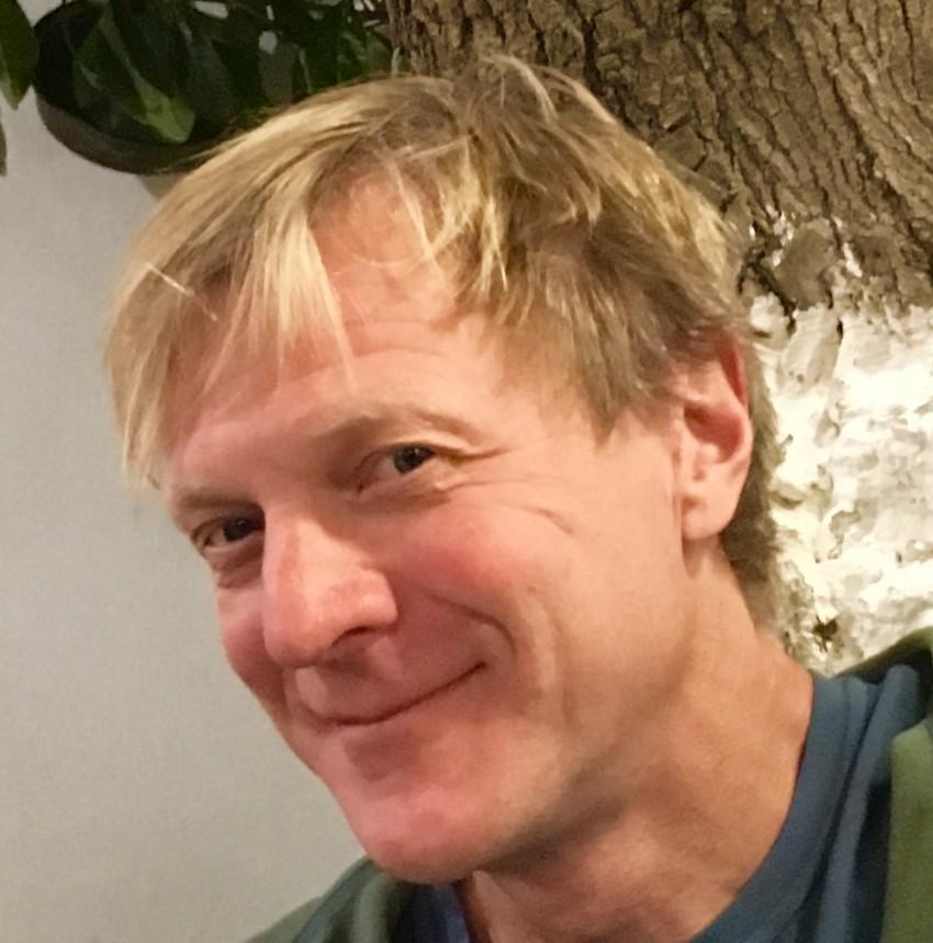 SALAB Styrelse Magnus Almborg 2