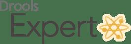 drools_logo