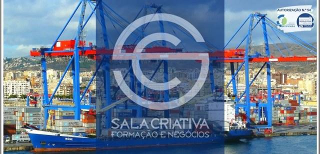 portuario- salacriativa