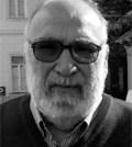 Damiao-Carlos Cordeiro