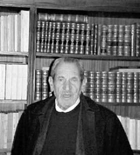 Eng.º Francisco Vaz Monteiro de Goes du Bocage, Representante de Damião de Goes