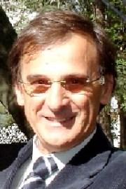 Manuel Viana