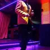 Orquesta-en-vivo-Millennium-sala-de fiestas-tango-barcelona-eixample