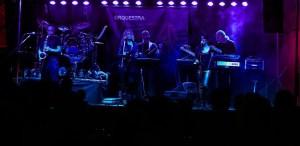 Orquesta-en-vivo-sala-de-fiestas-barcelona-eixample