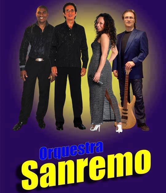 Orquesta-san-remo-en-directo-baile-barcelona-eixample