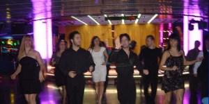bailes-de-salon-barcelona-eixample