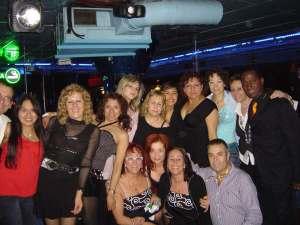 bailes-de-salon-sala-de-fiestas-tango-eixample-barcelona