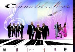 musica-latina-chacumbels-music-orquesta