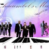 Chacumbels Music Orquesta en Directo