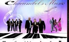 Chacumbels Music Orquesta (El de los Ojos negros)