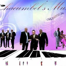 Orquesta Chacumbels Music: Lista 1