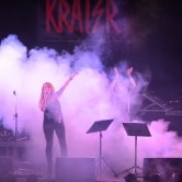 Orquesta Krater