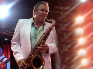 orquestas-passiones-cumbia-merengue-salsa