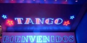 sala-de-fiestas-barcelona-eixample