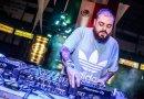 DJ mexicano  participará en festival Tomorrowland Winter en Francia