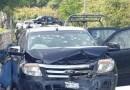En Guerrero, enfrentamiento entre militares y pistoleros deja 15 muertos