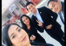 Regidores del Partido Verde en Paracho buscan mejorar servicios públicos municipales