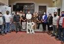 Capacitarán a mezcaleros, artesanos y cocineras de Morelia para impulsar el desarrollo turístico
