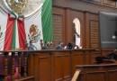 Se aprobó la convocatoria para elegir los titulares de la Auditoría Especial de Normatividad y la Auditoria Especial de Fiscalización Estatal.