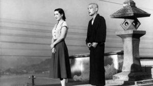 Tokyo Monogatari (Yasujiro Ozu, 1953)