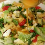 smoky pap dr chopped salad