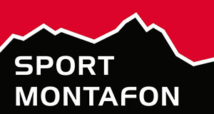 Sport Montafon Rudigier Logo