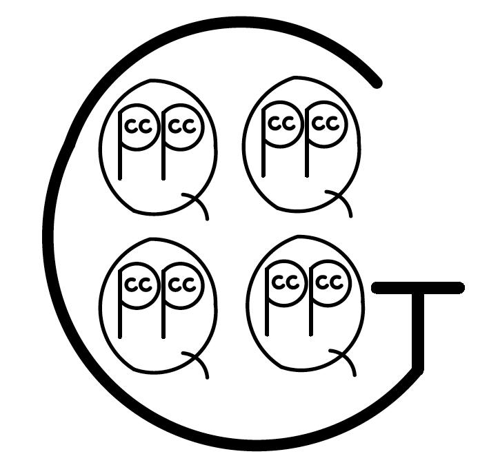 saladogt / Measurement Unit 7