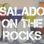 Salado on the Rocks - Saturday, February 7