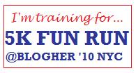 Who Wants to Learn How to Run?