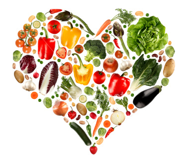 Healthy Eating Doesn't Need to be Complicated