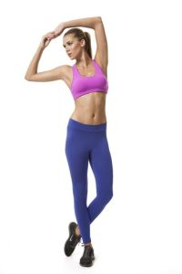 Personalised fitness gear delivered right to your door! http://pvbody-.linqiad.com/click/YMRRaGVedHJk *sponsored