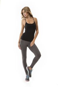 Personalised fitness gear delivered right to your door! http://pvbody-.linqiad.com/click/YMdRaGVedHJk *sponsored