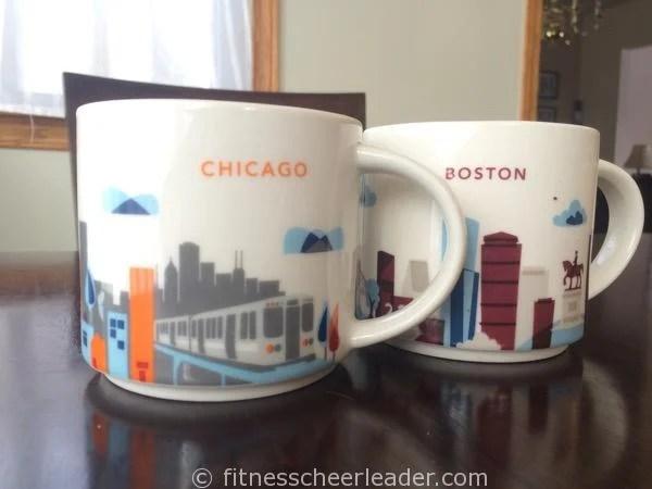 If We Were Having Coffee… #UltimateCoffeeDate