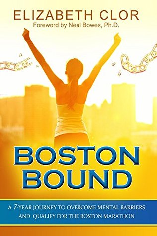 Boston Bound by Elizabeth Clor - The Lost Girls by Heather Young - The Choices We Make by Karma Brown - 9 Books to Add to Your 2017 Reading List