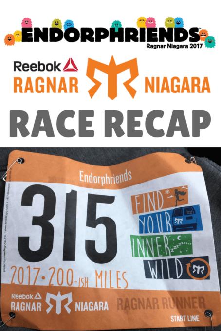 Reebok Ragnar Niagara Race Recap 2017 (1)