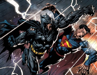 2842750-batman_vs_superman____by_arfel1989_d4xte8p