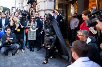 batkid-make-a-wish-photo-4