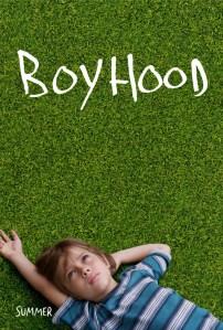 boyhood-movie-poster