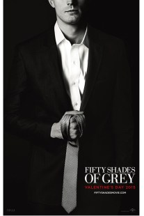 FIFTY-SHADES-TIE_640x960