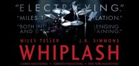 Whiplash-Poster-slice